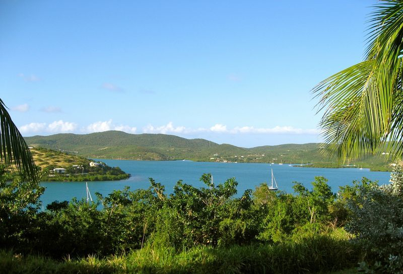 Fulladoza Bay (Credit: Gustavo Antonetti)