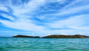 Explore Puerto Rico's Best Beaches