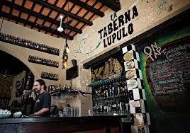 Lupulo - Flcker Photo