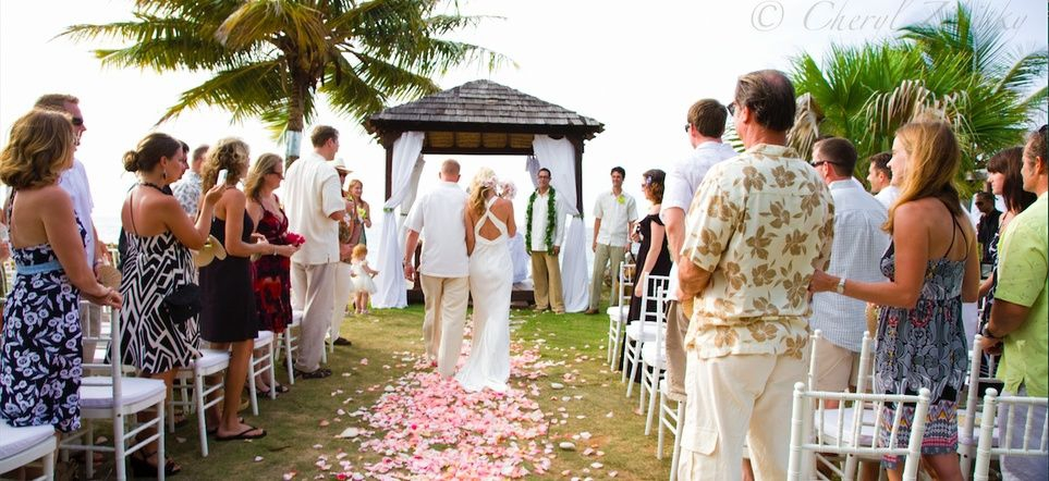 Puerto Rico Wedding Package.Puerto Rico Wedding Venues My Guide Puerto Rico