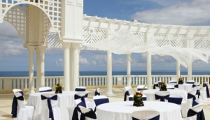 Puerto Rico Wedding Venues