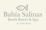Bahía Salinas Beach Resort and Spa at Cabo Rojo