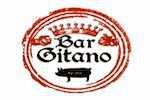 Bar Gitano