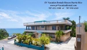 EV Vacation Rentals