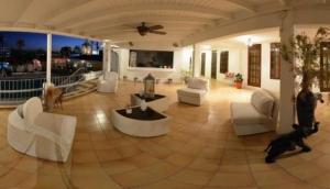 Hotel Casablanca Oceanside Hotel