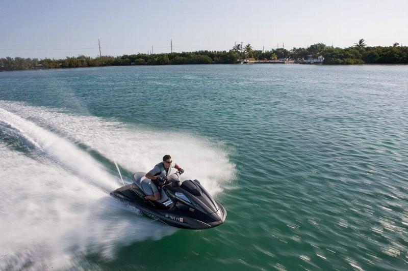 Kno Jet Ski Rental Banana Boat Amp Fishing Charter In Puerto Rico My Guide Puerto Rico