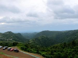 Toro Verde, Orocovis, Puerto Rico