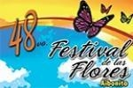 48th Annual Aibonito Flower Festival