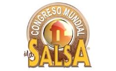 21er Congreso Mundial de la Salsa