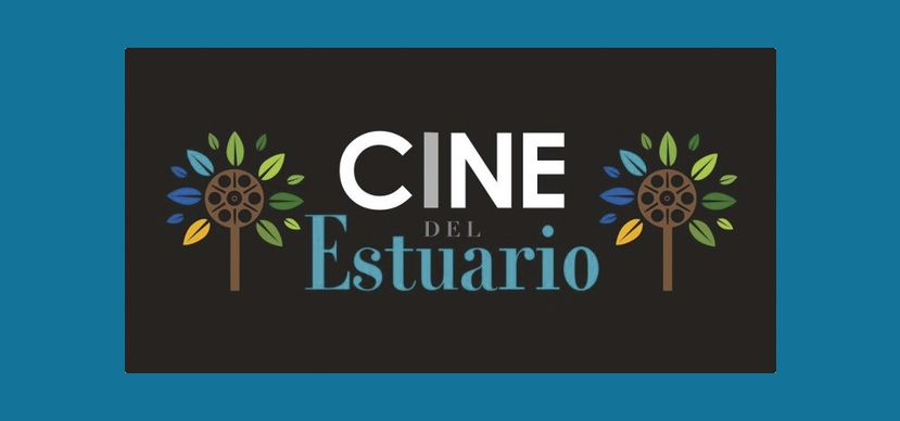 Cine Del Estuario August