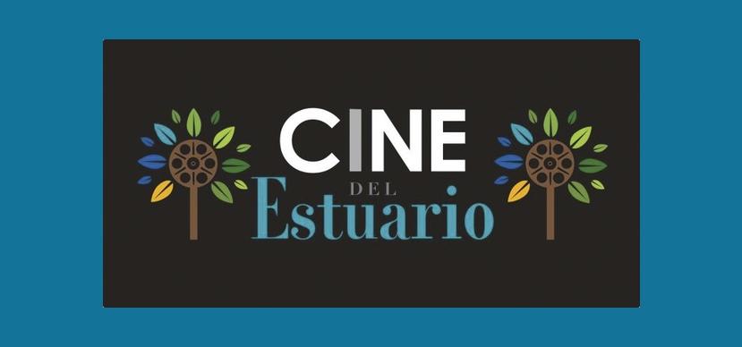 Cine Del Estuario September