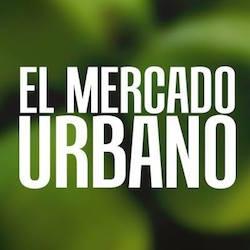 El Mercado Urbano
