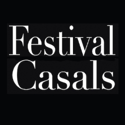 Festival Casals of Puerto Rico