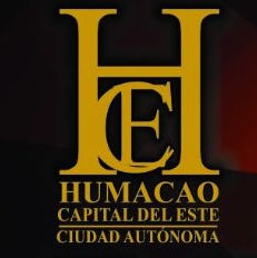 Fiestas Humacao