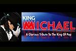 King Michael Live