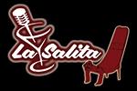 La Salita Cafe Presents
