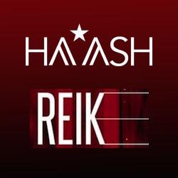 Reik & Ha*Ash