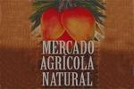Mercado Agrícola Natural
