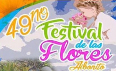 2017 Aibonito Flower Festival