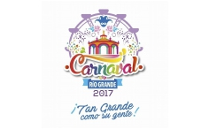 Carnaval Río Grande 2017