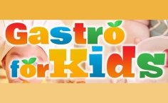 Gastro for Kids