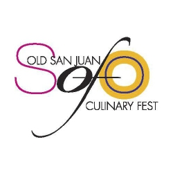 SOFO Culinary Fest Mayo 25-28