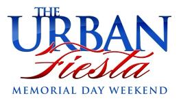 Urban Fiesta Weekend 2017