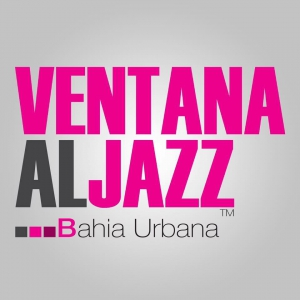 Ventana al Jazz