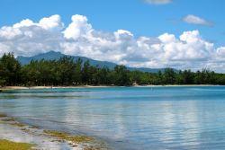 7 Seas Beach