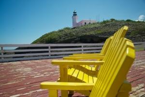 Arecibo Lighthouse and Historic Park