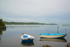 Boquerón Bay