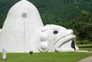 Cemi Museum in Jayuya