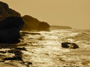 Quebradilla Coast