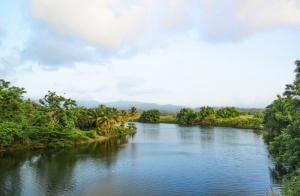 Río Grande de Loiza