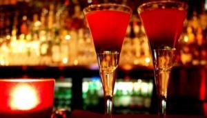 Bar Up Queenstown