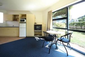 Blue Peaks Lodge Queenstown