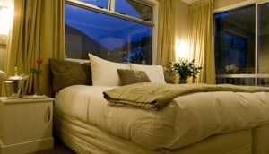 Chalet Bed & Breakfast Queenstown