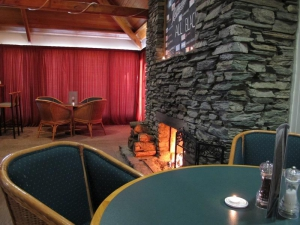 Coronet Peak Hotel Queenstown