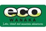 Eco Wanaka Guided Walks