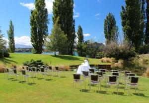 Edgewater Weddings
