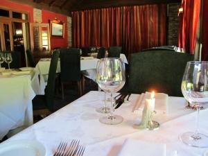 Gantleys Restaurant