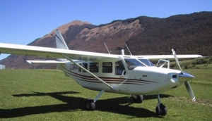 Glenorchy Air