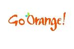 Go Orange Doubtful Sound Day Cruise