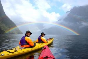 Milford Kayaks