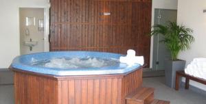 Goldridge Resort Queenstown