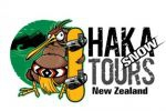 Haka Tours - NZ Snow Tours