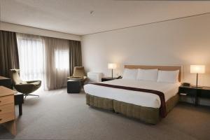 Heartland Hotel Queenstown -King Room