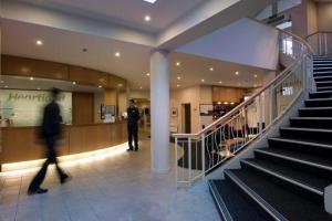 Heartland Hotel Queenstown