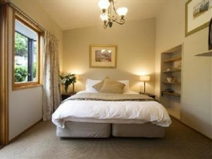 Historic Stone House Boutique Apartments Queenstow