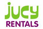 Jucy Campervan Hire Queenstown